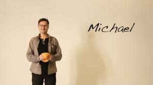 Danske dokumentarister: Michael Noer